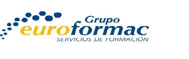 Logo Euroformac
