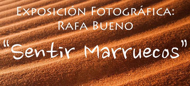 Cartel Exposición Rafa Bueno ok ok