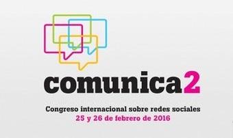 Comunica 3