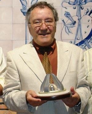 Julián Sesmero Ruiz