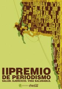 Cartel-II-PREMIO-PERIODISMO-JPG-1-210x300