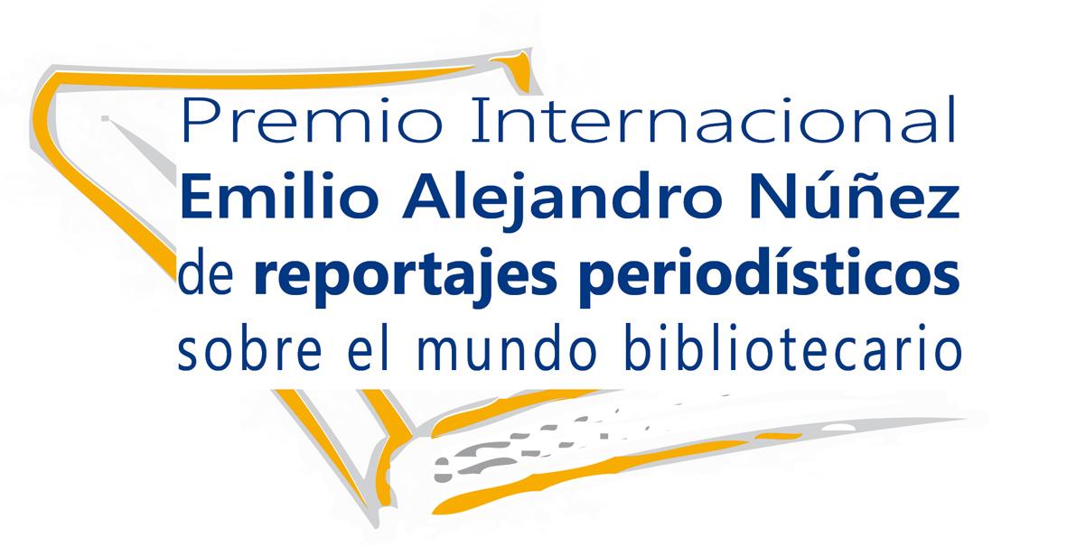 Logo-Premio