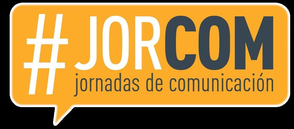 Logo jorcom
