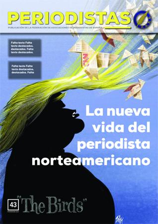 periodistas-43-portada