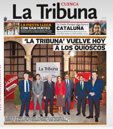 La-tribuna-Cuenca-389x445