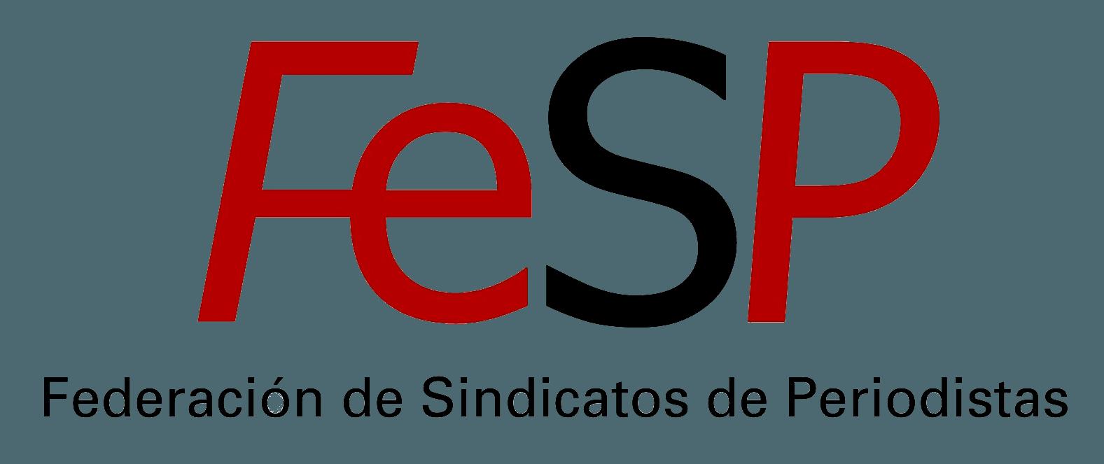 LogoFeSP 2010ok
