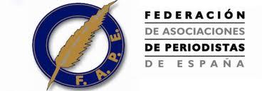 logo-FAPE