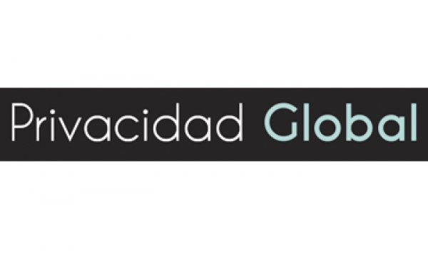logo privacidad global