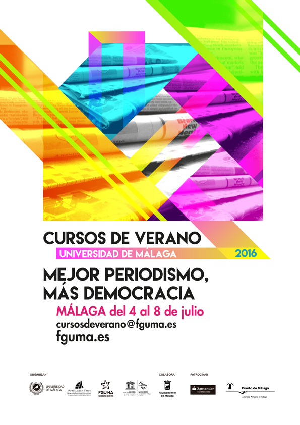 cartel CV16 MALAGA periodismo-01