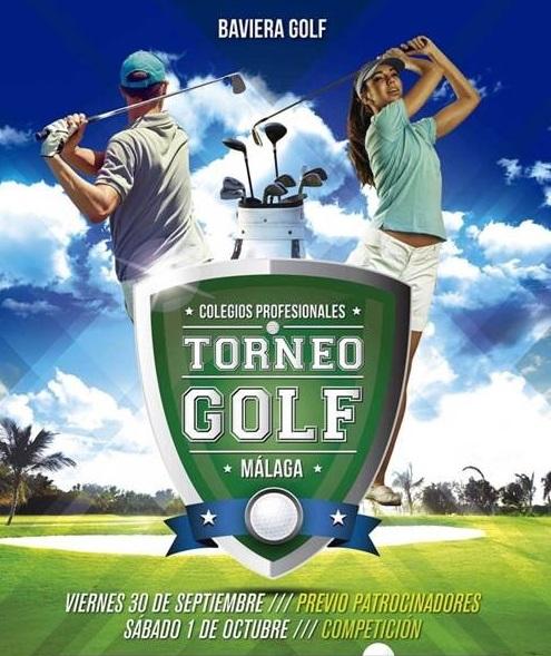 torneo golfok