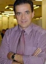 Pedro Luis Gomez Carmona