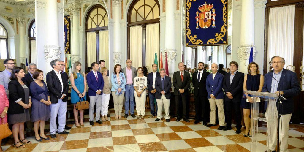 Entregados-los-VI-premios-de-periodismo-ciudad-de-Málaga ok