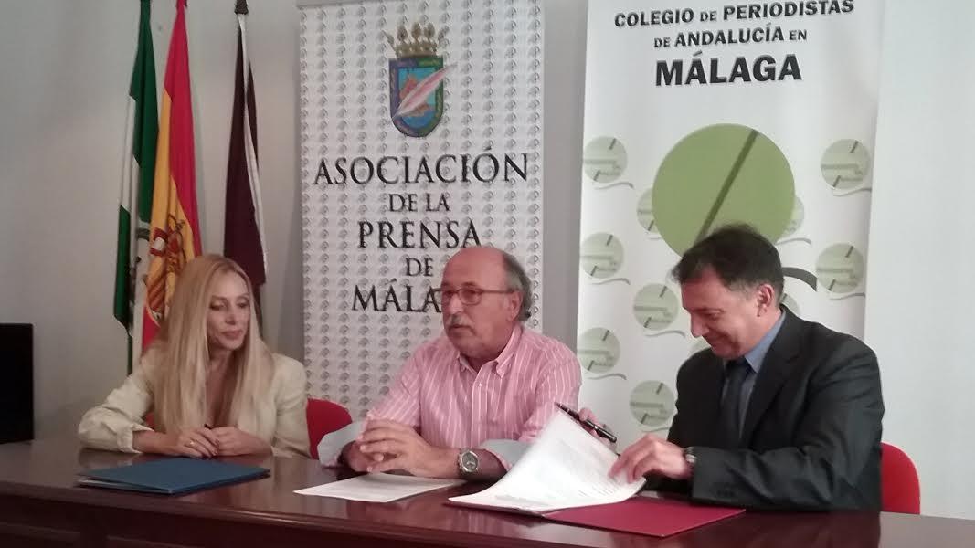 firma convenio 1
