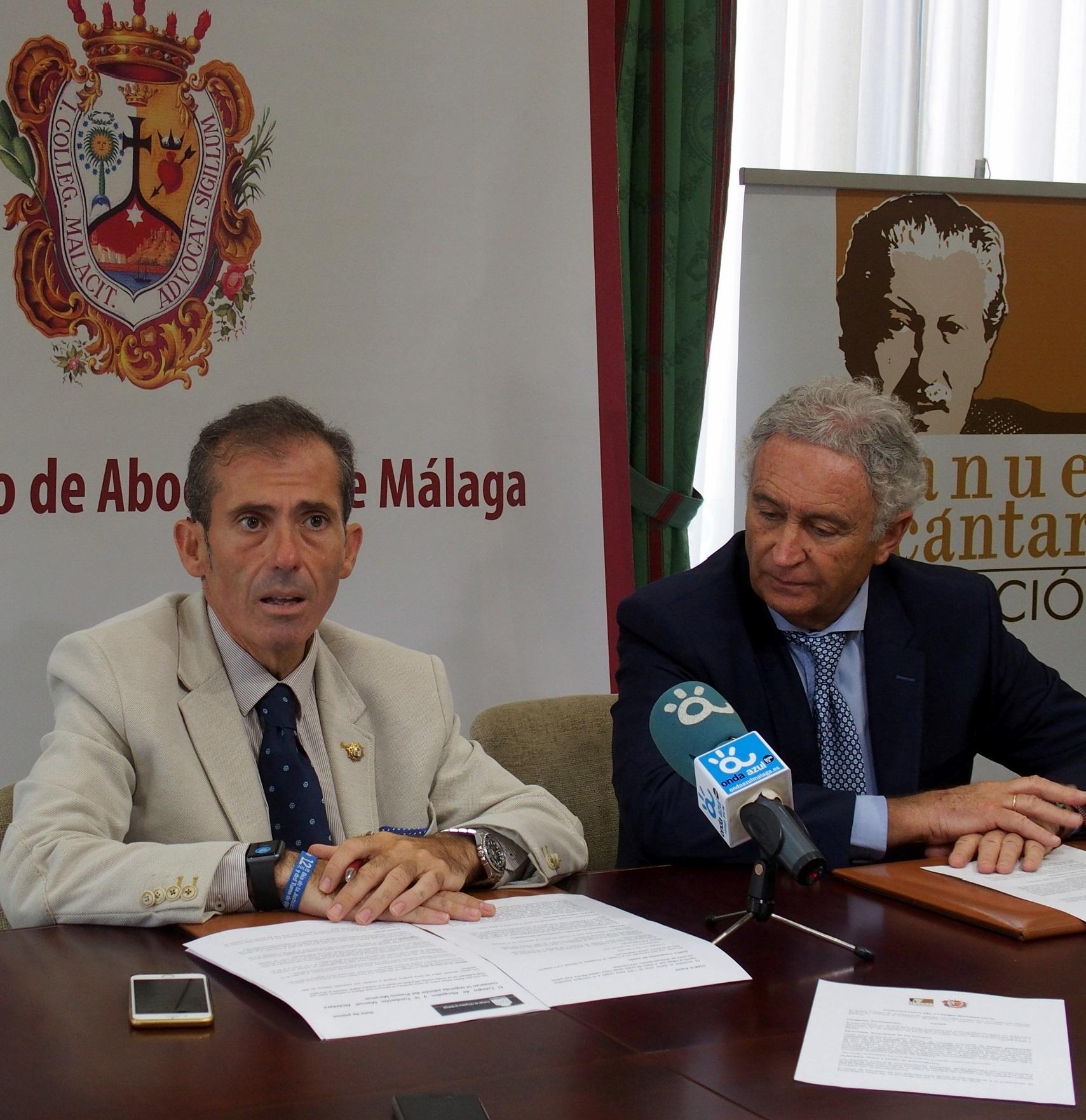 premio miramar2