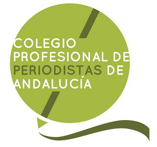 Logo CPPA 1