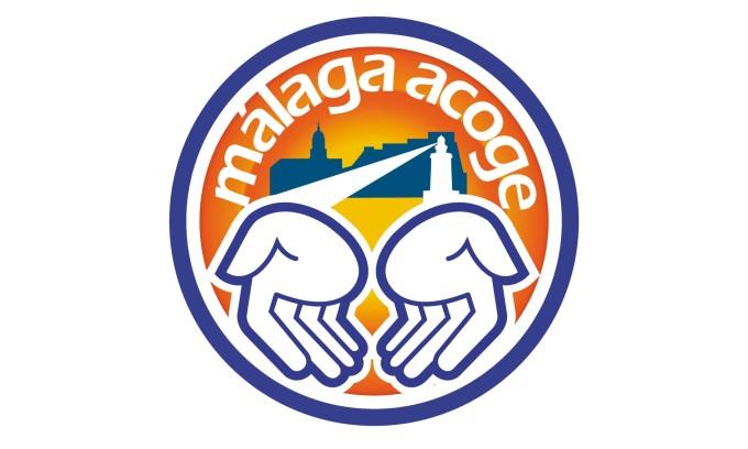 logomalagaacogeweb-680x408