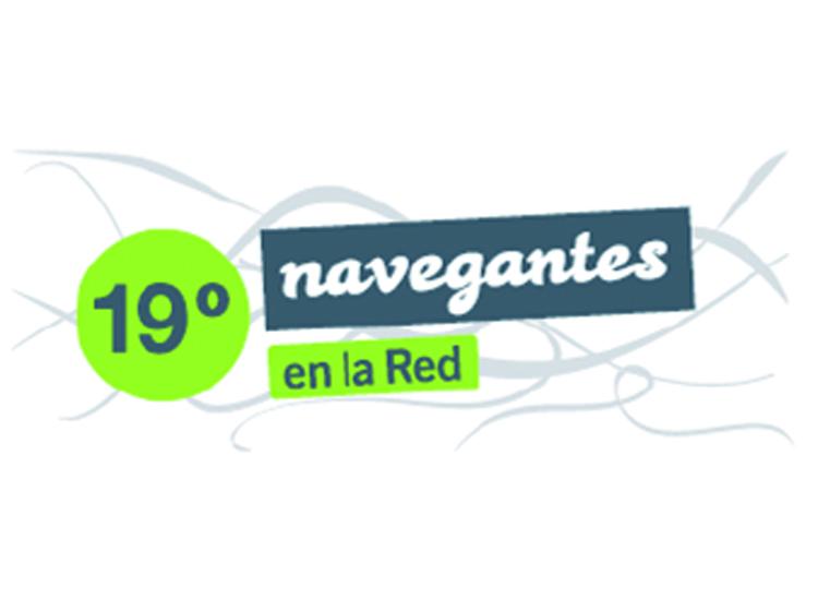 navegantes red