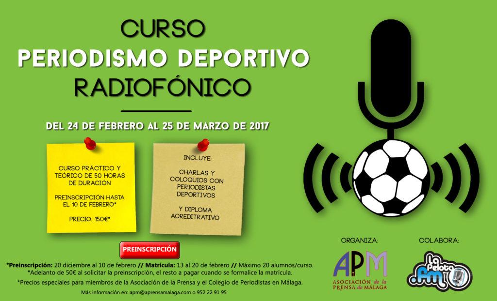 PORTADA CURSO RADIO DEPORTIVA MODIFICADO
