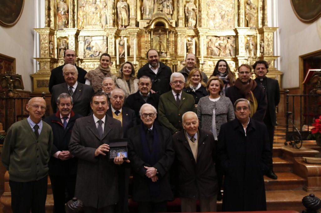 premio cardenal herrera