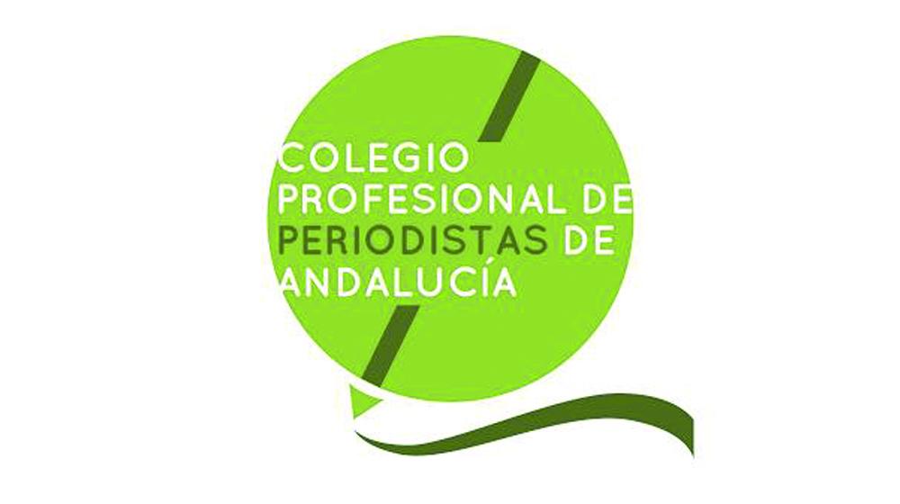 COLEGIO PERIODISTAS ANDALUCIA