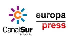 canal sur europa press