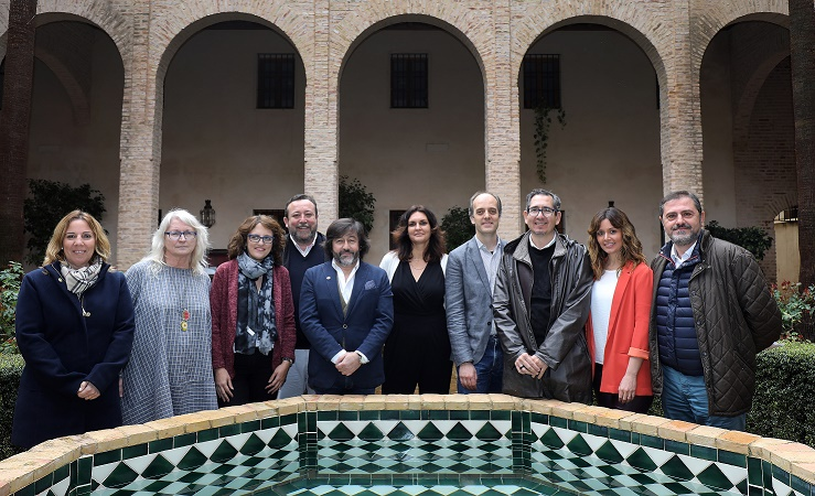 colegios periodistas españa