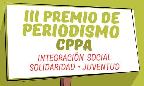 III premio cppa CABECERA