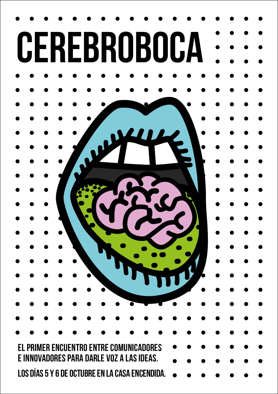 Poster-CerebroBoca1