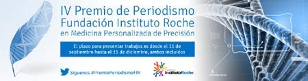 Rocher-17