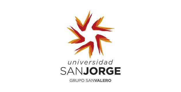 logo-vector-universidad-san-jorgejpg