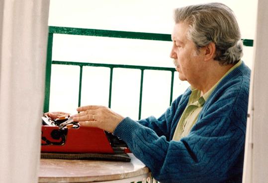 manuel alcantara 0004 1996