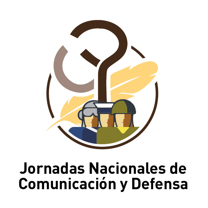 jornadas comunicación y defensa