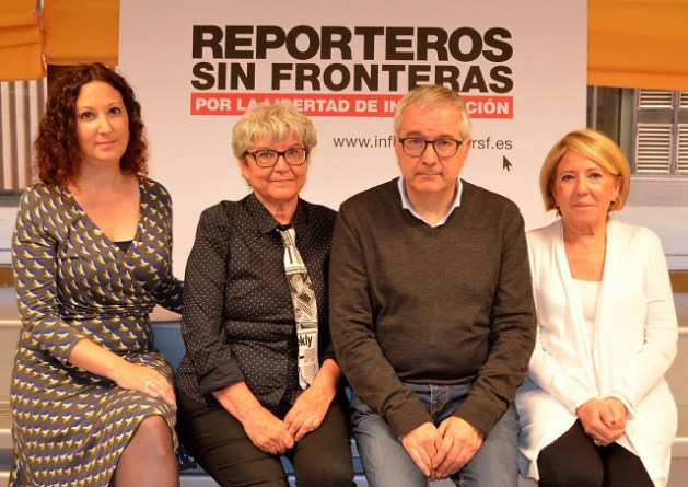 RsF Directiva2017