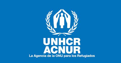 acnur-logo-twittercard