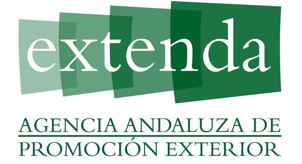 logo-extenda 02