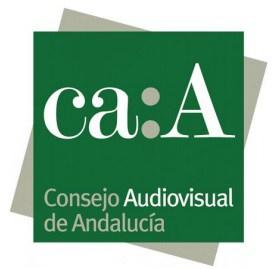 logo CAA nuevo