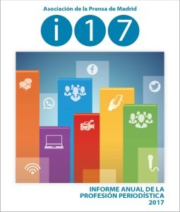 Informe-2017