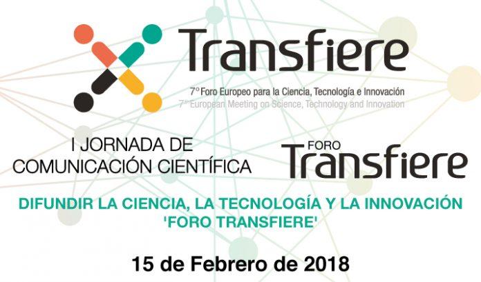 I-Jornada-de-Comunicacion-Cientifica.jpg 1531839547