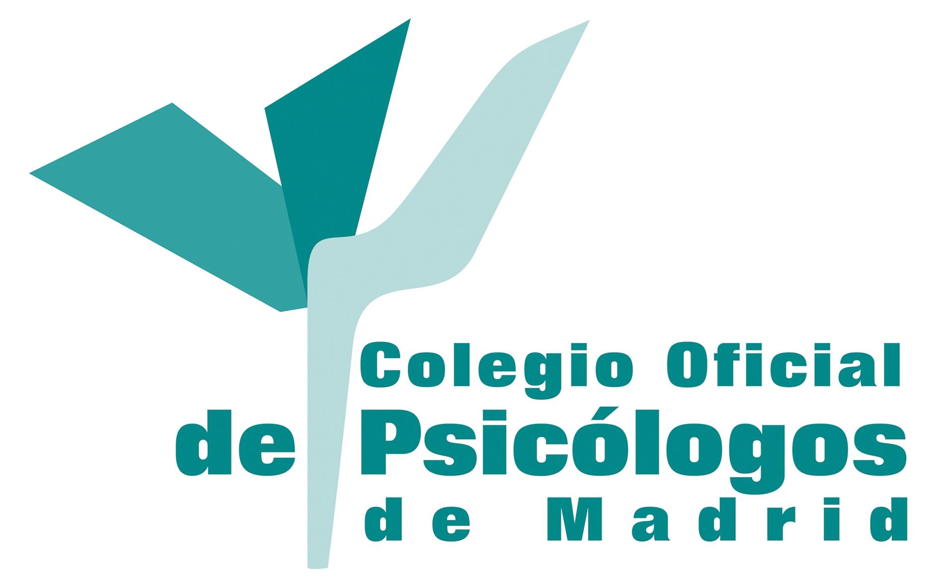 logo-copmadrid