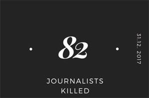 asesinados-FIP