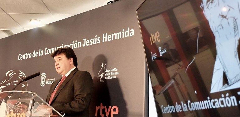 centro com jesus hermida