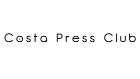 costa press club