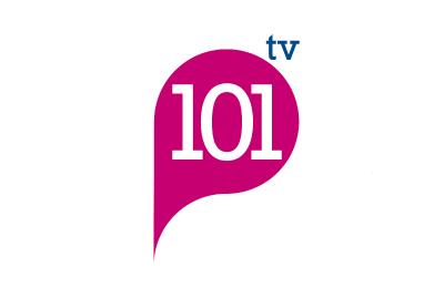101tv-en-directo-online