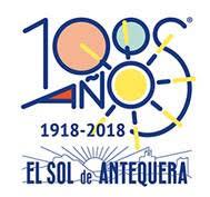 100 años sol de antequera