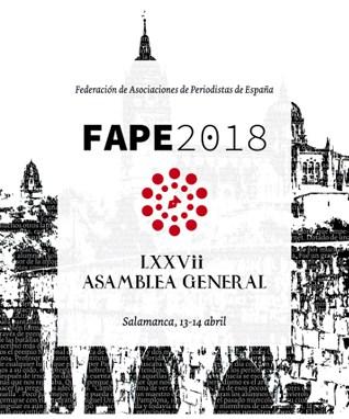 asamblea general fape