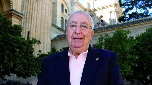 Antonio Guadamuro