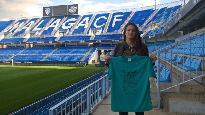Alba Hoyas