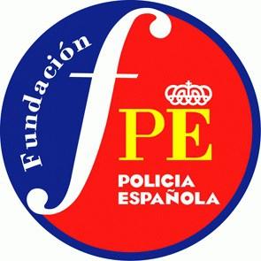 Fundacion policia