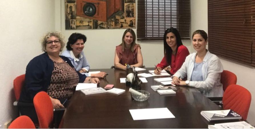 asamblea mujeres periodistas 2