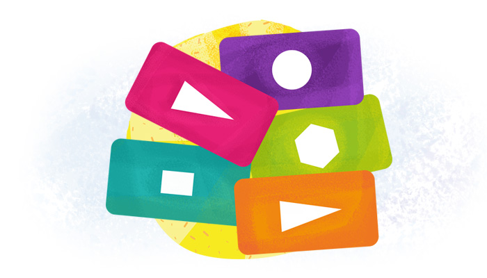 cv18-formas-consumir-tv